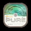 Kép 1/4 - GURU PURE Fluorocarbon zsinór 0.22 mm/50 m