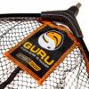 Kép 2/6 - GURU LANDING NET SPEED 500 Merítőfej