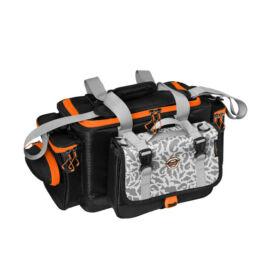 DELPHIN ATAK! CarryAll Multi Pergető táska