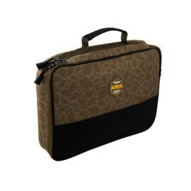 DELPHIN Area BUZZ Carpath Buzz Bar tartó táska