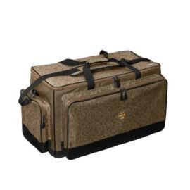 DELPHIN Area CARRY Carpath 3XL Horgász táska