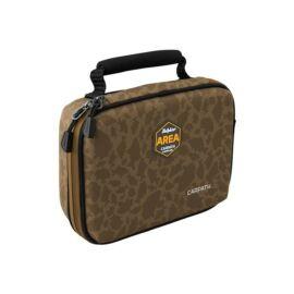 DELPHIN Area LEAD Carpath ólomtartó táska