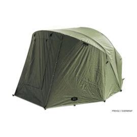 DELPHIN B-3 ECONO sátor Téli ponyva