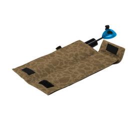 DELPHIN Area BITE Carpath Swinger tartó