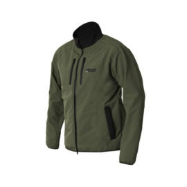 DELPHIN CRUISER Wind softshell kabát M