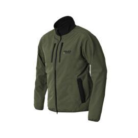 DELPHIN CRUISER Wind softshell kabát XXL