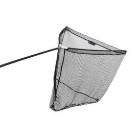 DELPHIN CAPRI Pontyozó Bojlis merítő 100x100cm / 1,8m