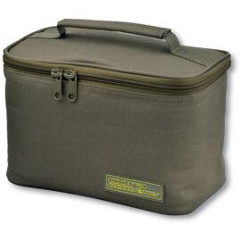 CARP ACADEMY Base Carp Cool Bag 25x12x17cm