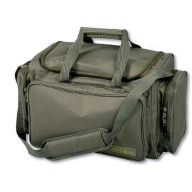 CARP ACADEMY Base Carp Carry-all Horgásztáska 45x25x30cm