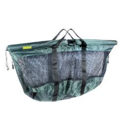 CARP ACADEMY Wayback lebegő Pontymérő szák táskával