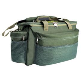CARP ACADEMY nagyméretű szerelékes táska 68x35x34cm