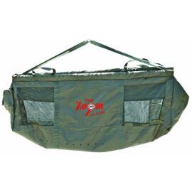 CARP ZOOM Extra halmérő és lebegő tároló