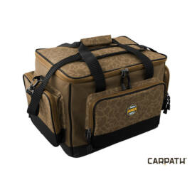 DELPHIN Area Carry Carpath XL Horgász táska