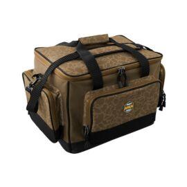 DELPHIN Area Carry Carpath XXL Horgász táska