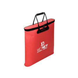 DELPHIN WetNET Atoma EVA táska száktartó 53x53x10cm
