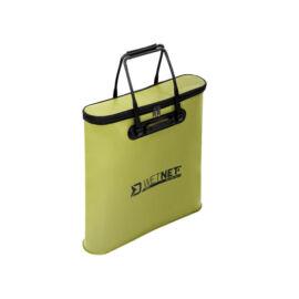 DELPHIN WetNET Keep EVA táska száktartó 45x45x10cm