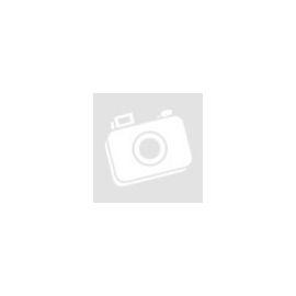 DELPHIN ERGONIA Carpath luxus horgász fotel