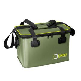 DELPHIN EVAREA Large EVA szerelékes táska