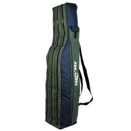 NEVIS Bottartó táska 3 részes 155cm Botzsák