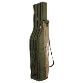 NEVIS Bottartó táska 3 részes 165cm Botzsák Zöld