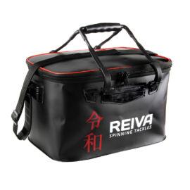 REIVA Pergető táska vízálló 45x27x26cm