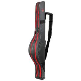 REIVA Pergető Bottartó táska merev 130cm
