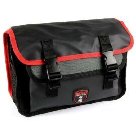 REIVA Pergető táska 28x11x18cm 2 dobozzal