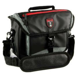 REIVA Pergető táska 28x13x19cm 3 dobozzal