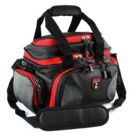 REIVA Pergető táska 40x22x25cm 4 dobozzal
