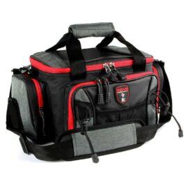 REIVA Pergető táska 41x25x20cm 4 dobozzal