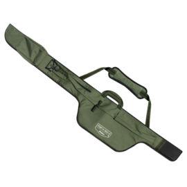 DELPHIN Porta Pocket Botzsák 360-2 200cm