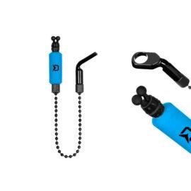 DELPHIN ROTA Chain Láncos kapásjelző/Kék