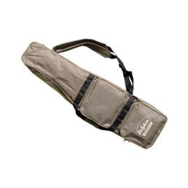 DELPHIN Sherpa 100 / 2.5 kiegészítő rekesszel 100 cm botzsák