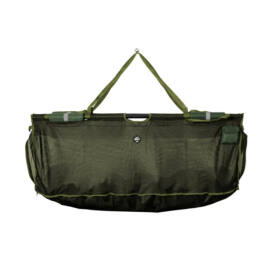 DELPHIN WSM Mérlegelő táska 125x45cm