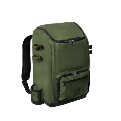 DELPHIN CLASSA Horgász hátizsák