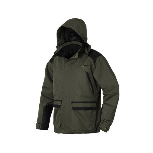 DELPHIN CRUISER Lite kabát XXL