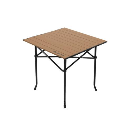 DELPHIN CAMPSTA Összecsukható asztal