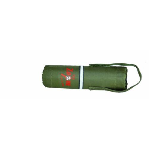 CARP ZOOM Merítőszák lebegtető XL (9x20cm)