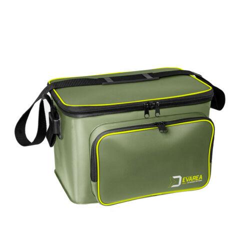 DELPHIN EVAREA Pocket EVA szerelékes táska