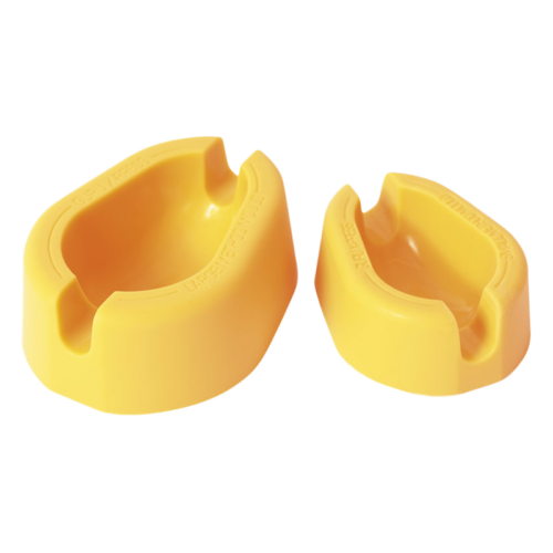GURU X-Press Method Mould feeder kosár töltő Large