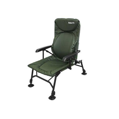DELPHIN RS Horgász szék