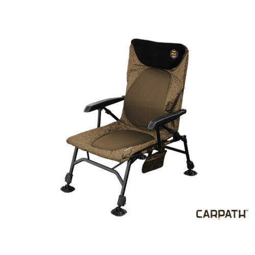 DELPHIN RSC Carpath Horgász szék