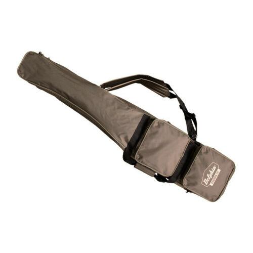DELPHIN Sherpa 130 / 2.5 kiegészítő rekesszel 130 cm botzsák