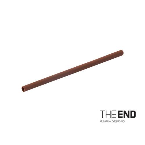 DELPHIN THE END Zsugorcső / 50db 1,6 x 43mm
