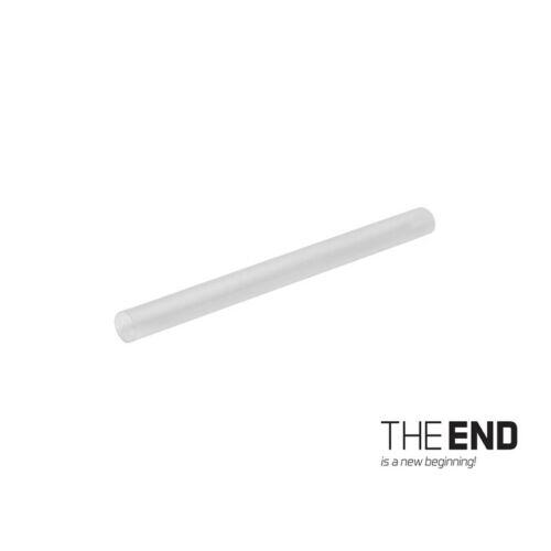 DELPHIN THE END Zsugorcső 43mm x 3mm / 30db