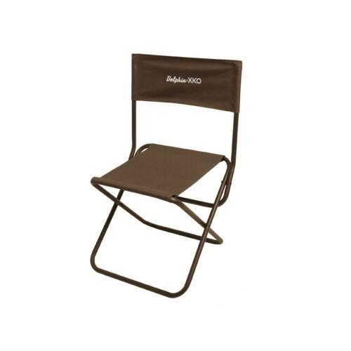 DELPHIN XKO Horgász szék